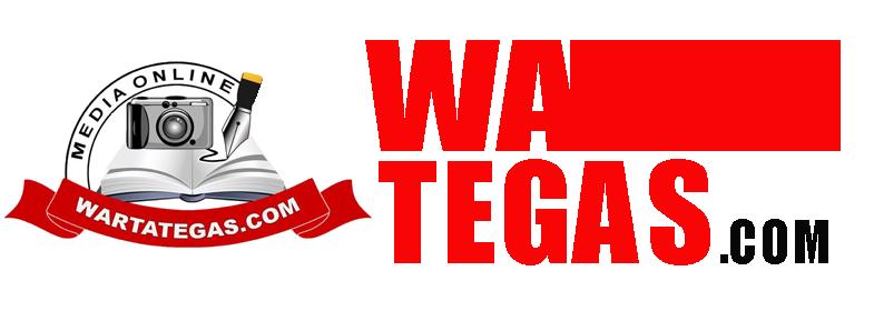 Warta Tegas.com